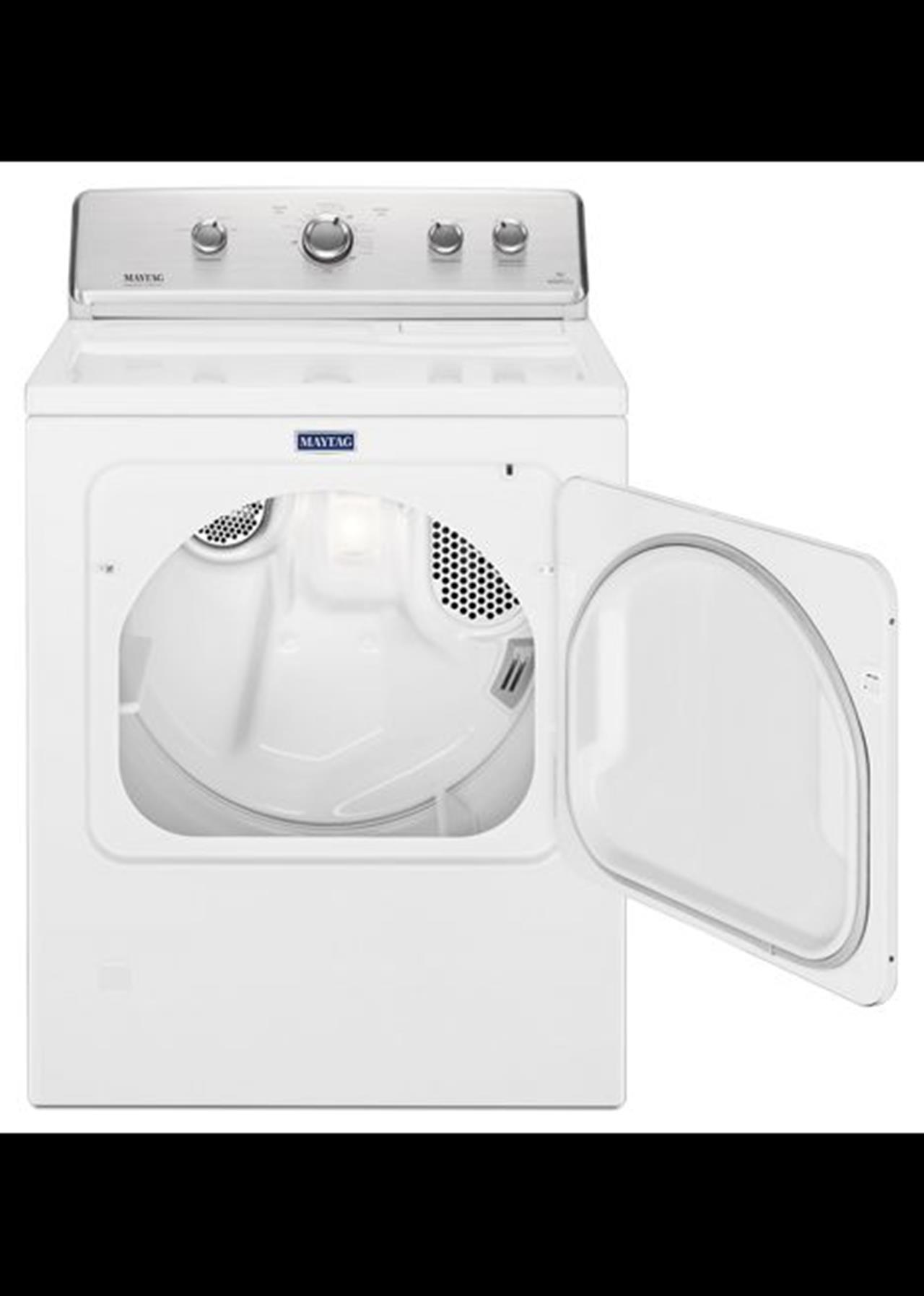 Sargents Maytag Home Appliance Sales and Service | Reno ...